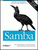 Samba, 2nd Edition