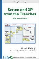 Free eBook: Scrum and XP from the Trenches
