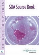 Free SOA Source Book