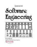 Free eBook: Software Engineering