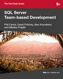 Free eBook: SQL Server Team-based Development