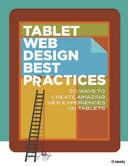 Tablet Web Design Best Practices