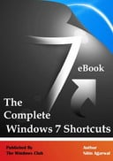Free eBook: The Complete Windows 7 Shortcuts