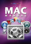 Free eBook: The Mac Manual