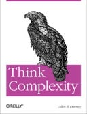 Think Complexity 2nd edition
