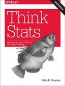 Think Stats 2nd Edition