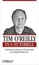 Free eBook: Tim O'Reilly in a Nutshell