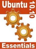 Free Online Book: Ubuntu 10.10 Essentials
