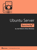 Ubuntu Server Succinctly