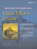 Free eBook: User Mode Linux