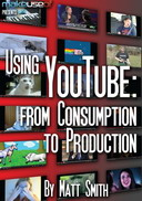 Free eBook: Using YouTube