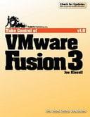 Free eBook: Take Control of VMware Fusion 3
