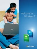 Free Windows 7 Book: Windows 7 Product Guide