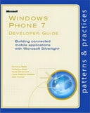 Free Online Book: Windows Phone 7 Developer Guide