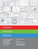 Free eBook: Working through Screens