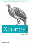 XForms Essentials