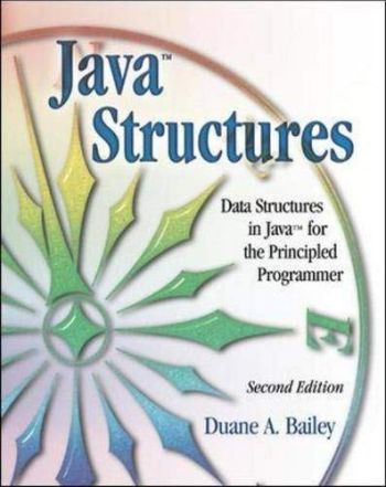 Java Structures