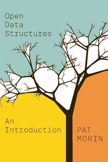 Open Data Structures: An Introduction (in Java)